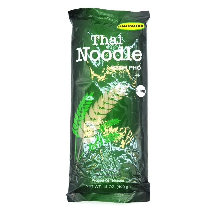 THAI NOODLES 5MM