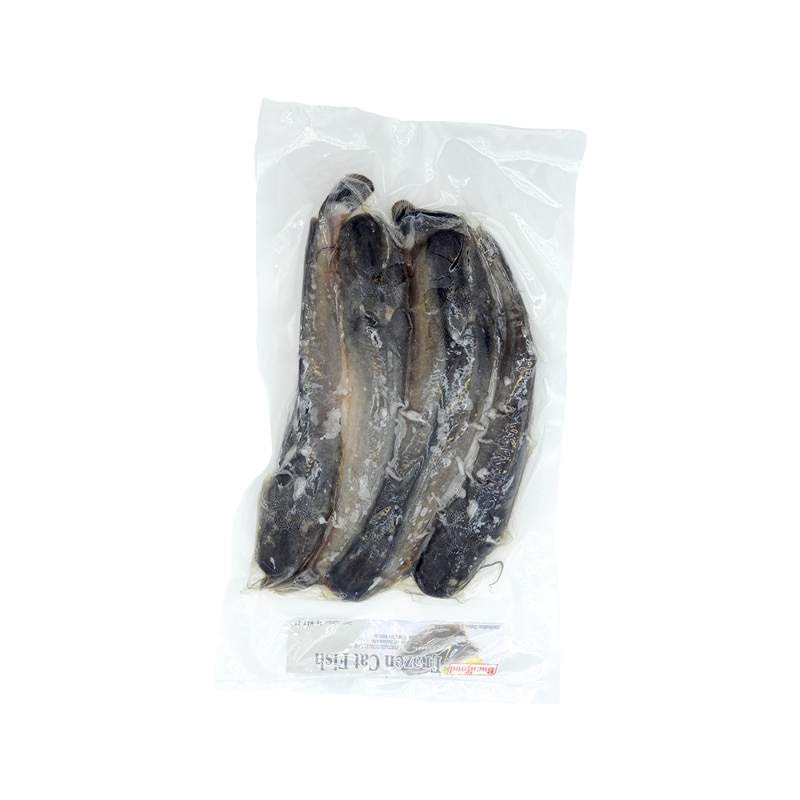 BUMIFOOD-CAT FISH 700G