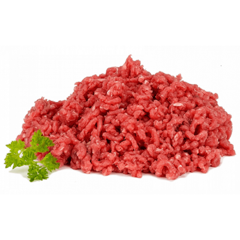 BEEF MINCE FRESH (HALAL/QEEMA/LESS FAT)