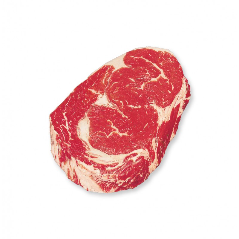 BEEF STEAK (HALAL, FRESH)