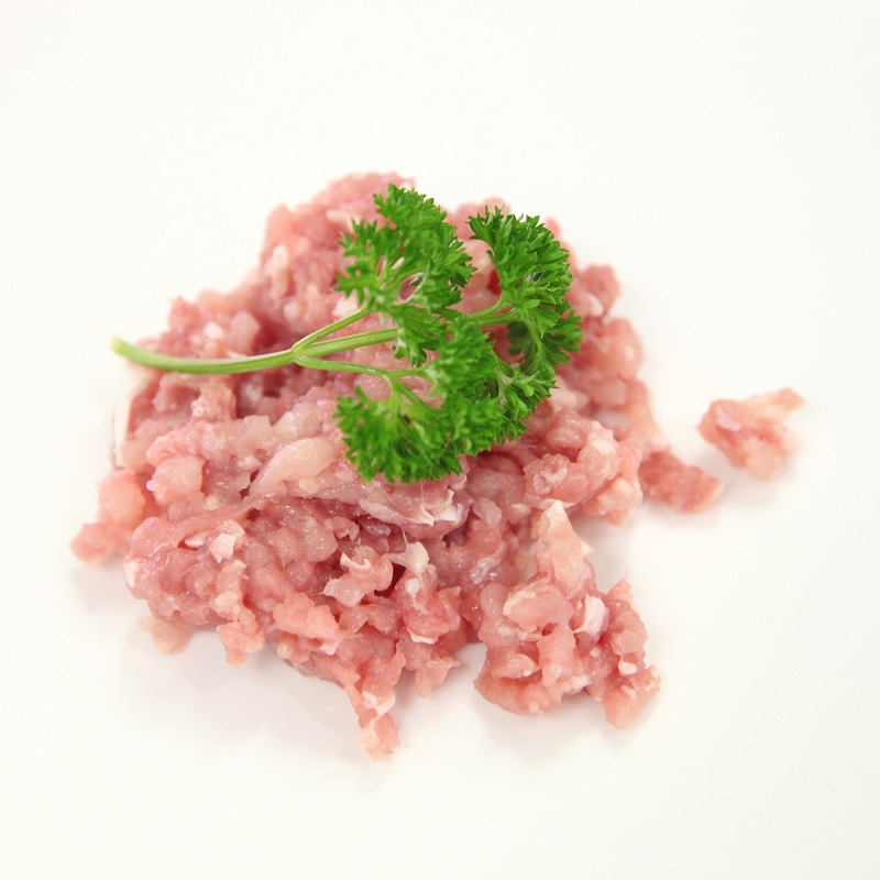 CHICKEN MINCE FRESH  (HALAL/QEEMA)