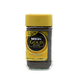 LACO-NESCAFE GOLD 120G