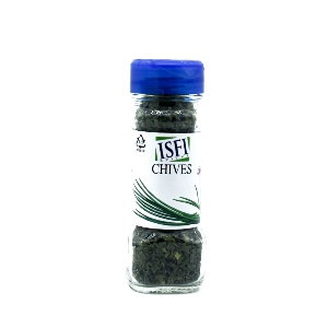 ISFI-CHIVES 7G