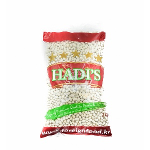 HADIS-WHITE KIDNEY BEAN