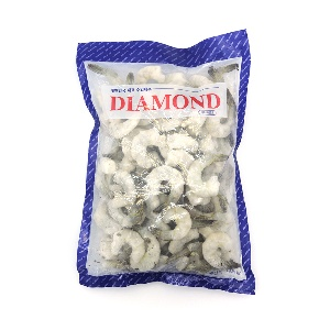 DIAMOND-SHRIMP MEDIUM 900G