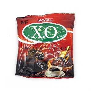 JACK N JILL-X.O. COFFEE CANDY