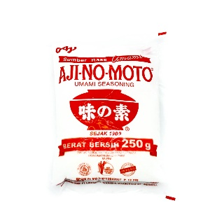 AJINOMATO-UMAMI SEASONING